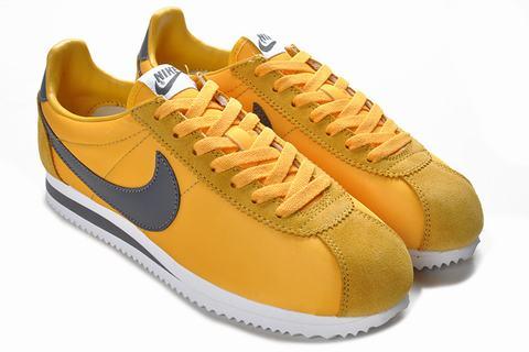 Nike Cortez A Acheter